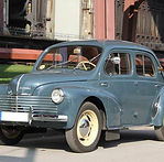 luxe1949.jpg