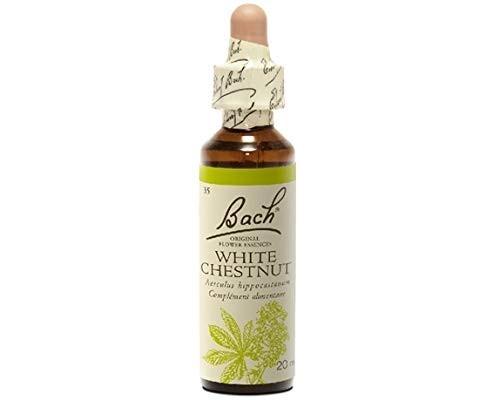 fleur de bach white chestnut