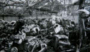 ile-seguin-bombardement-03-Mars-1942-2.j