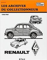 archives collectionneur renault 4cv.jpg