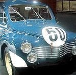 Renault 4CV 1063.jpg