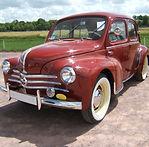 Renault-4CV 1954.jpg