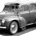4-cv-sport-1952.jpg