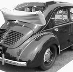 4-cv-decap-1950.jpg