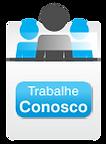 TrabalheConosco1.png