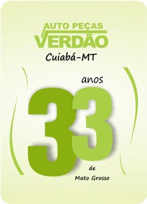 Banner33anos.jpg