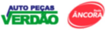 LogoAutoPecasVerdao.png
