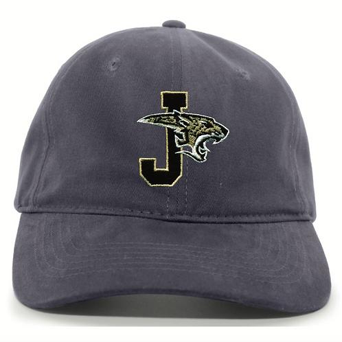 Jaguar Hat - Soft Style