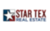 StarTexLogo1.png