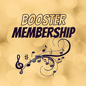 Store Category- Booster Membership.png