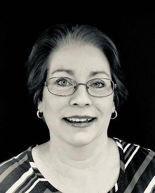 Tracye Mendez