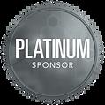 platinum-1.png