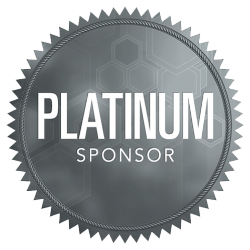 Platinum Booster Sponsorship
