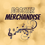 Store Category- Booster Merchandise.png