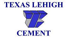 TX-Lehigh-Cement-Logo-CCT.jpg