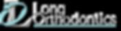longortho-logo.png