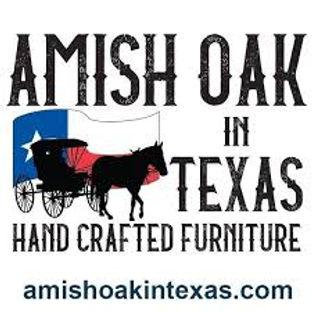 amish oak.jpg