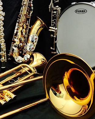 1_band-instruments.jpg