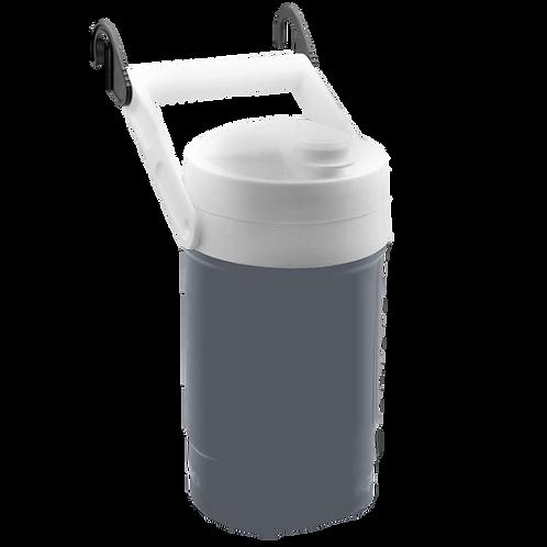 Igloo ½ Gallon Water Jug