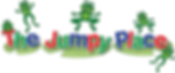 jumpy place.png