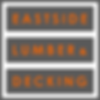 eastside logo.png