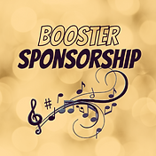 Store Category- Booster Sponsorship.png