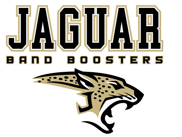 Booster logo.PNG