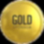 Gold-level-sponsor.png