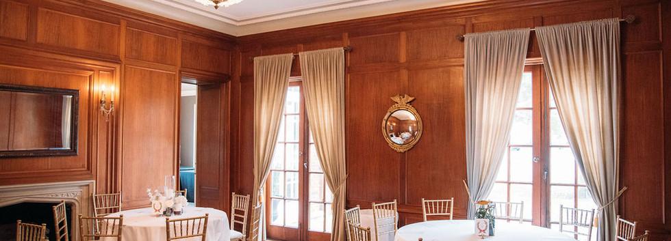 Wood Room(2).jpg