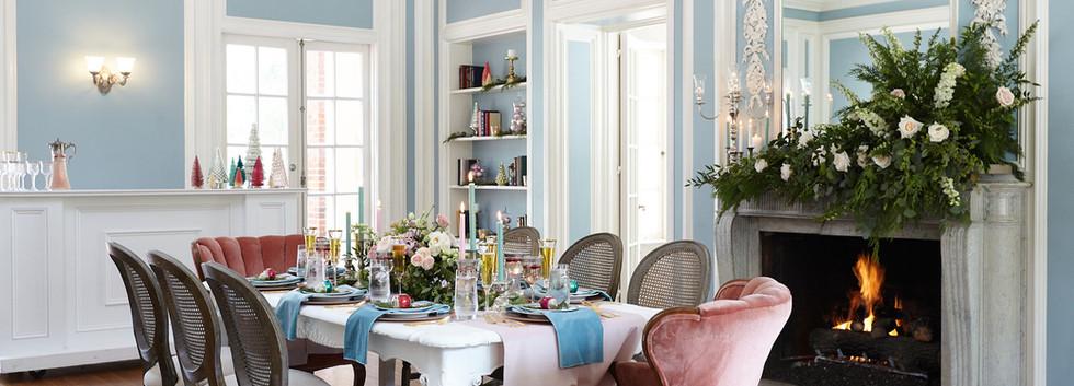 Blue Room4.jpg