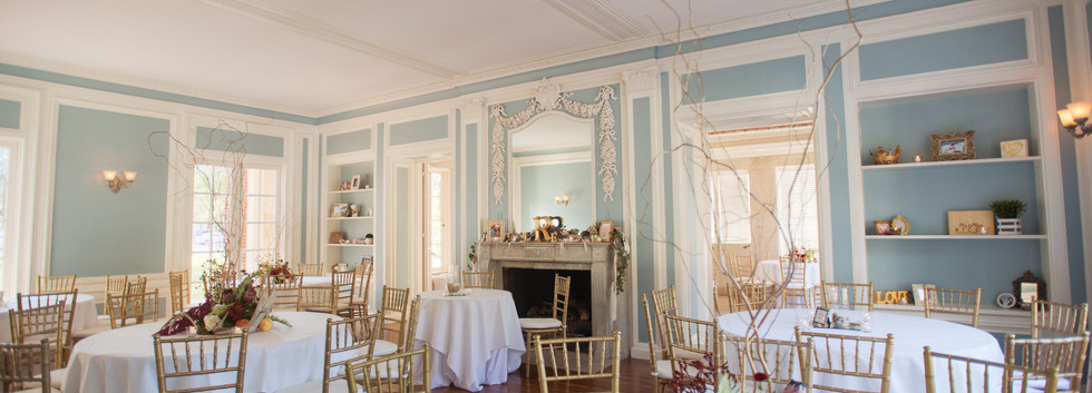 Blue Room5.jpg