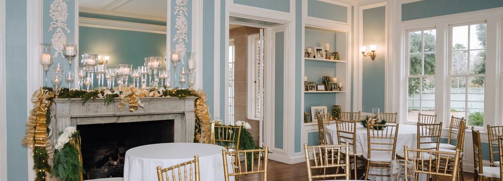 Blue Room1.jpg