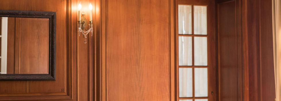 Wood Room(1).jpg
