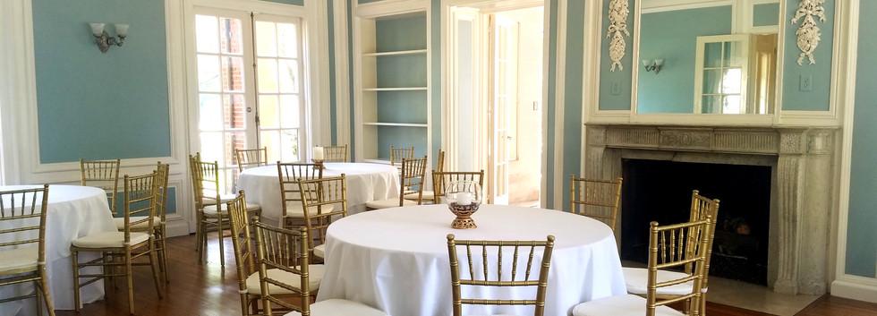Blue Room3.jpg