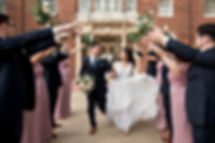 AbrilJesse-Wedding0433.jpg