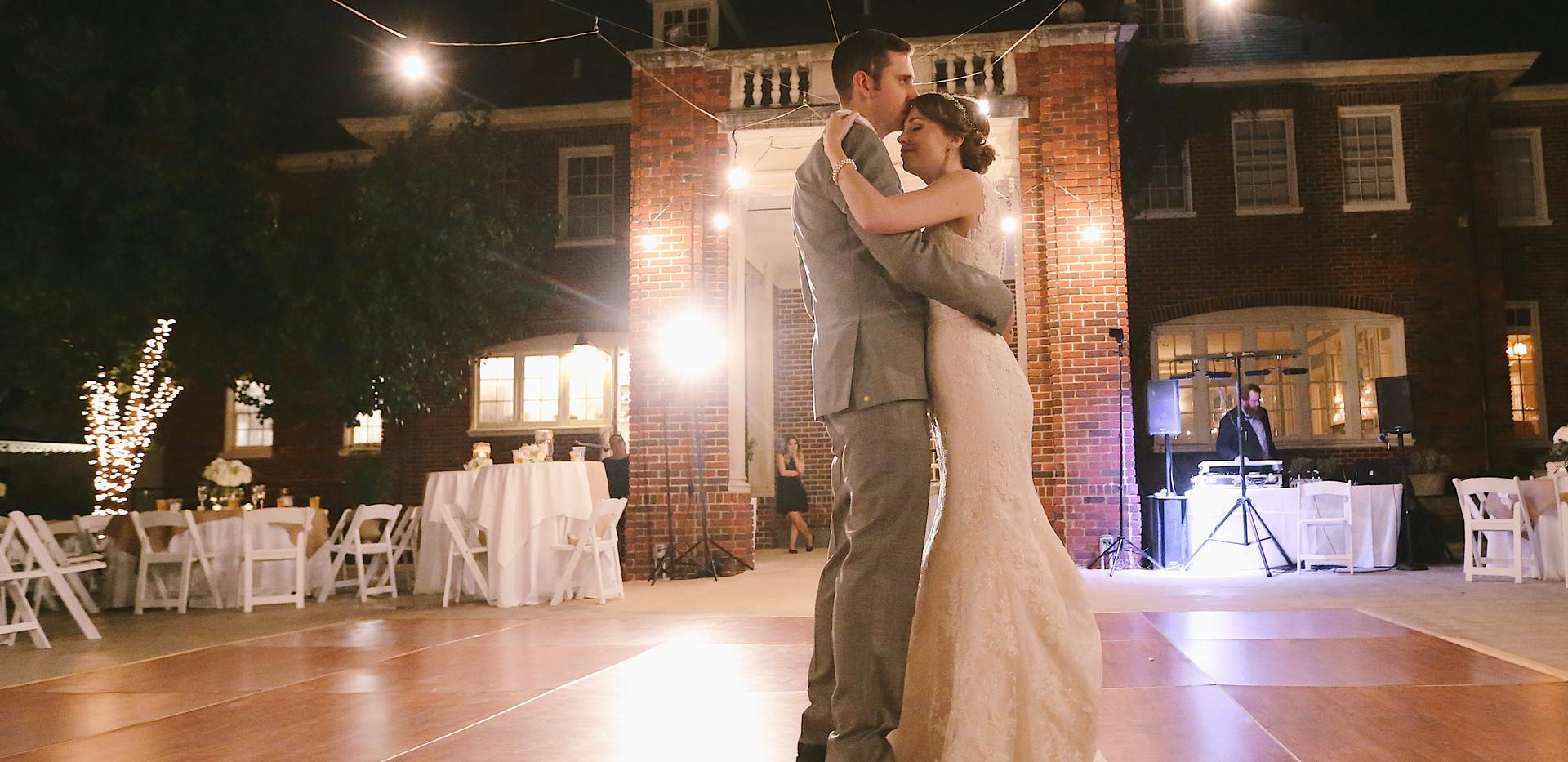 Beyer Backyard Dance.jpg