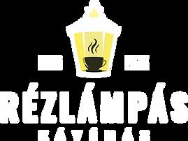 Logo Uj white-02.png