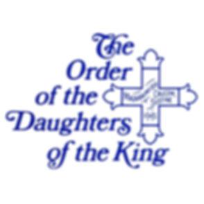 DaughtersOfTheKing-DOK-logo-1150x1150.jp