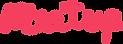 logo--script.004ada05 (1).png