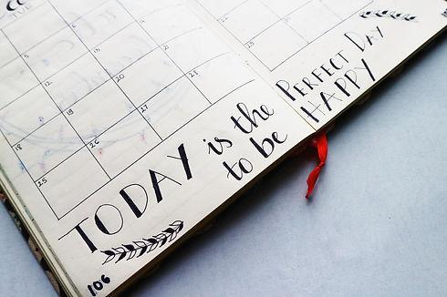 agenda-calendar-handwriting-636246.jpg
