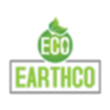 Earth Co Composting.png