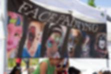 102-LatinoFestival.jpg