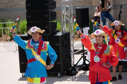 172-LatinoFestival.jpg
