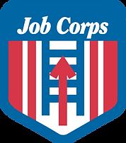 JOP CORPS.png