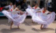 308-LatinoFestival.jpg