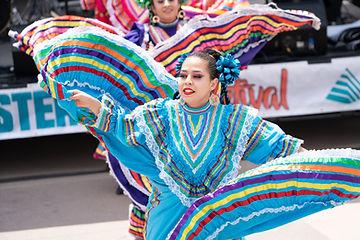214-LatinoFestival.jpg