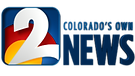Kwgn-Logo_2016.png