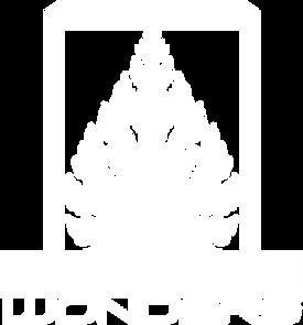 Water Lantern Wonders