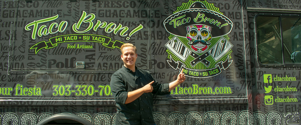 Taco Bout Cover Photo.png
