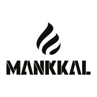 Mankkal logo-01.png